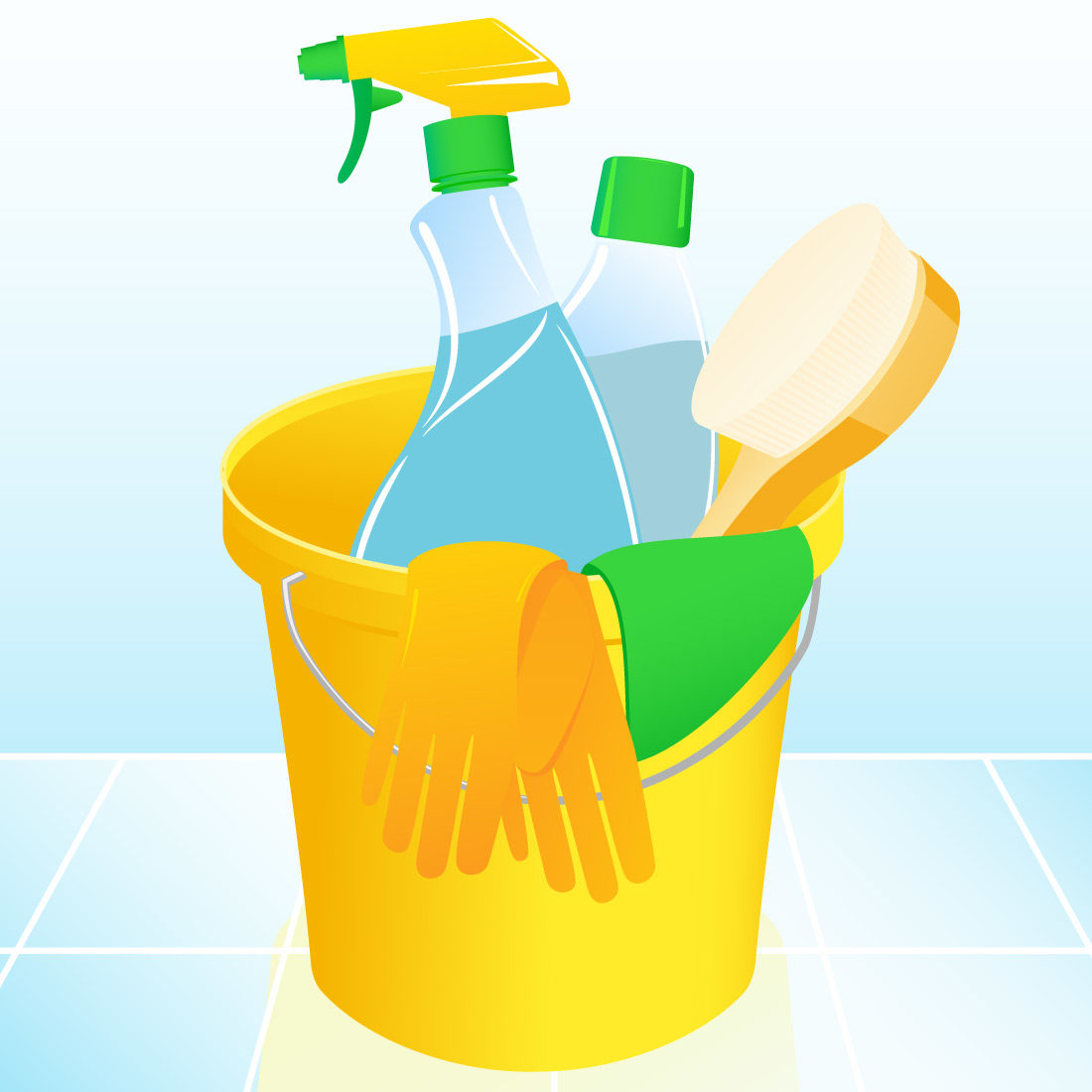 Guidelines for COVID-19 PPE Cleaning