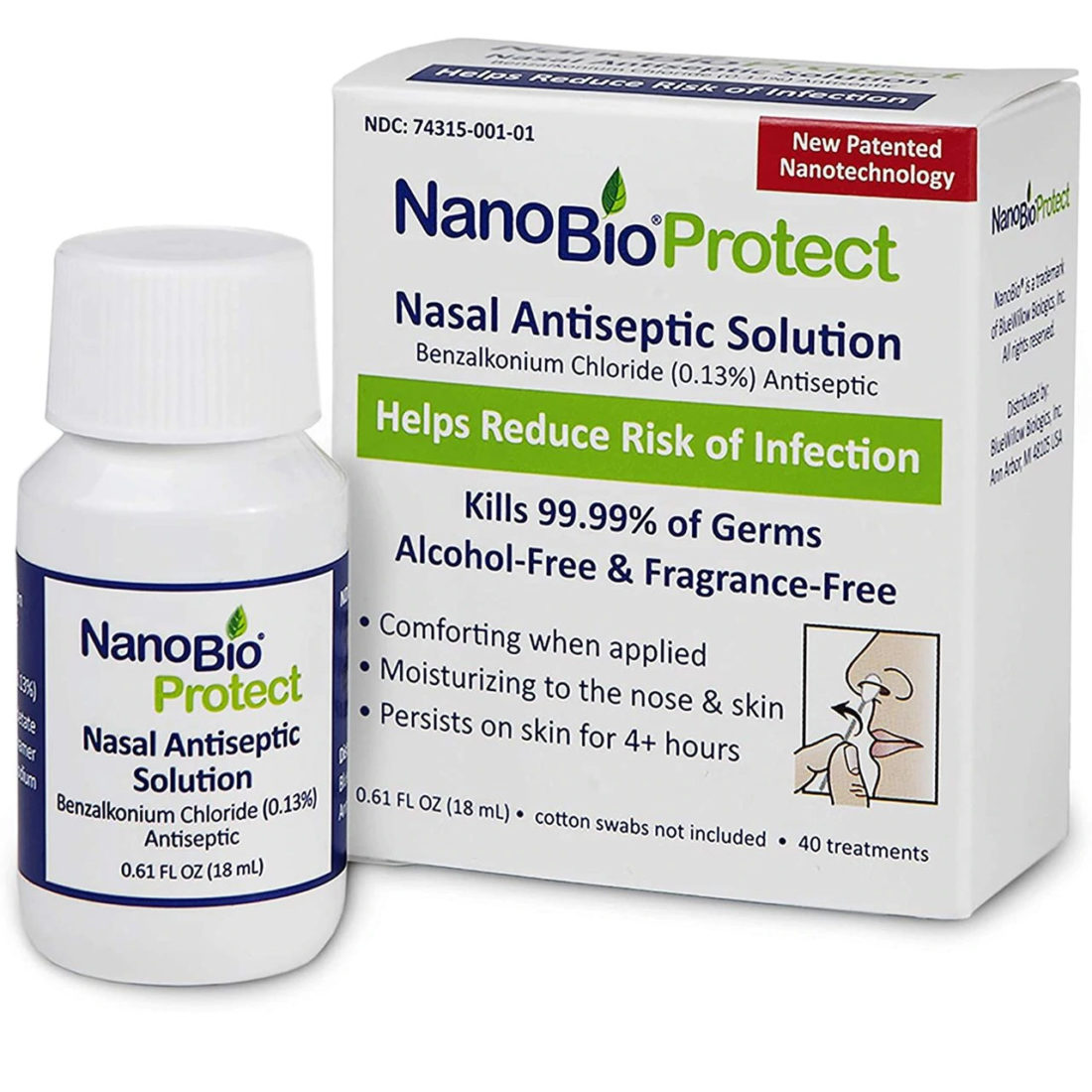NanoBio-Protect-Nasal-Antiseptic-Solution