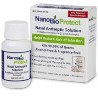 NanoBio-Protect-Nasal-Antiseptic-Solution